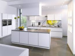cuisine avec cuisine avec îlot central découvrez notre catalogue en ligne