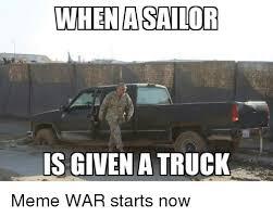 Truck Memes - 25 best memes about truck memes truck memes