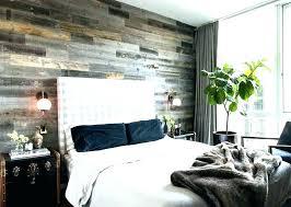 bedroom walls ideas master bedroom accent wall hyperworks co