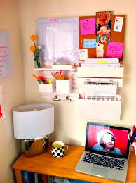 wonderful decoration home office wall organizer surprising design