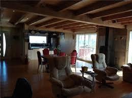 chambres d h es cantal maisons à louer à cantal location maison 4 chambres jardin