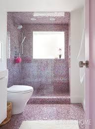 girls bathroom ideas girls bathroom design fresh best 25 little girl bathrooms ideas on
