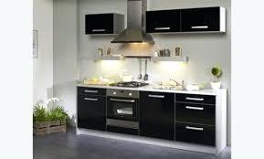 magasin du bruit dans la cuisine magasin cuisine le havre gallery of meuble d occasions le havre