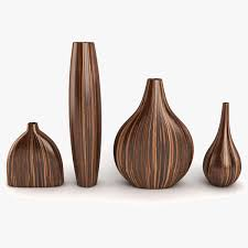 Wicker Floor Vase Vases Decorating Glass Vases Ideas Decorative Colored Glass Vases