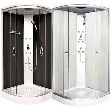 cabina doccia idromassaggio leroy merlin 46 ides dimages de cric leroy merlin