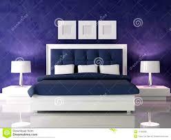 Dark Purple Walls Apartments Dark Purple Bedroom Splendid Ideas About Purple Rooms