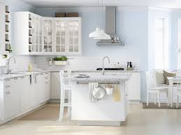 Images Kitchen Designs Kitchen Design Ideas Photo Gallery