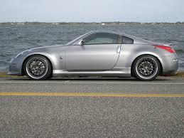 nissan 350z with body kit roadster body kit options help please my350z com nissan
