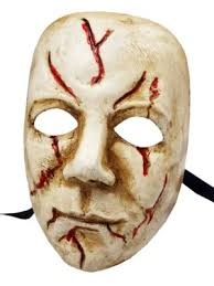 amazon com deluxe handcrafted michael myers horror movie