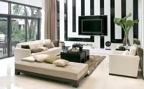 livingroom set up ideas living room setups for living room setups elegant picture of