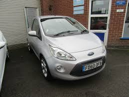 100 ford streetka service manual used ford ka and second
