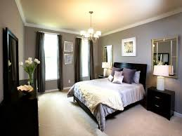 bedroom magnificent paint colors greige captivating grey bedroom
