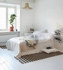 Deckenleuchte Schlafzimmer Rund Fabelhaft Schlafzimmer Deckenleuchten Ideen Charmant Indirekte