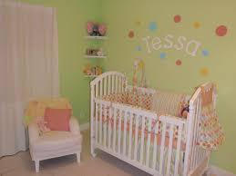 Girly Crib Bedding Girly Crib Bedding Photo Farmhouse Design And Furniture Girly