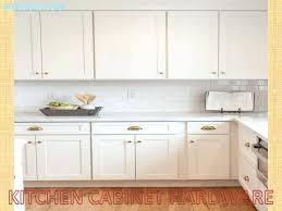 hardware for kitchen cabinets discount kitchen door knobs brilliant kitchen cabinet door knobs with plan