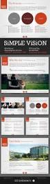 7 best ppt design images on pinterest ppt design presentation
