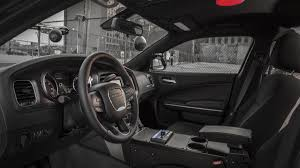 dodge charger pursuit a test of willpower 2015 dodge charger pursuit review notes