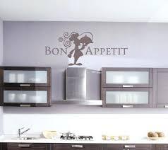 stickers texte cuisine vinyl mural cuisine stunning dsu lamour cuisine vinyl