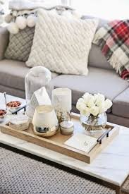 Decorative Trays For Coffee Table Decorative Trays For Coffee Tables Table Designs And Ideas