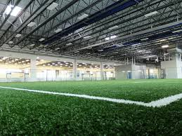 naperville yard new sports center for chicago kids