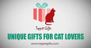 personalized cat gifts description personalized cat gifts cat