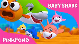 baby shark youtube learning station collection of baby shark youtube pic baby shark impremedia net