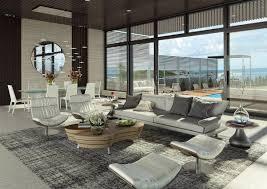 Modern Urban Home Design Urban Home Decorating Ideas Home And Interior