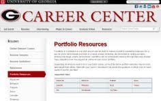Uga Resume Builder How I Write An Introduction For Uga Career Center Resume Help