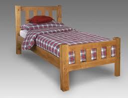 Solid Wood Bed Frames Uk Limelight Astro 3ft Single Pine Wooden Bed Frame By Limelight Beds