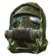 Gas Mask Costume Assault Gas Mask Fallout Wiki Fandom Powered By Wikia