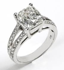 wedding rings in jamaica 231 best a1 engagement rings images on rings