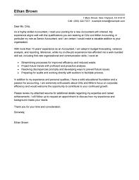 internal cover letter sample cover letter for internal cover