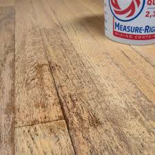 How Do You Polyurethane Hardwood Floors - refinishing hardwood floors