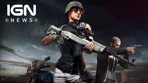 pubg ign pubg will never add a loot box item that affects the gameplay