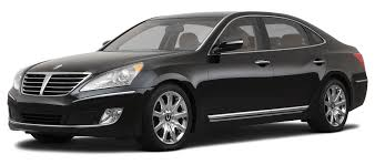 lexus isf model year differences amazon com 2011 lexus is f reviews images and specs vehicles