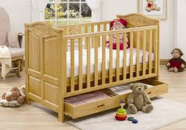 baby cots for children happy and healthy hum ideas