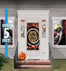 Creepy Carnival Decorations 76 Best Creepy Carnival Party City Halloween Images On Pinterest