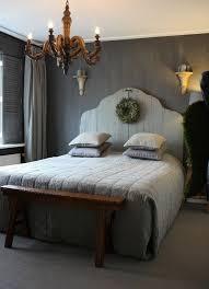 chambre retro la tête de lit originale en 46 photos tete de lit alinea lit