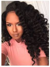even hair cuts vs textured hair cuts african american natural hair styles ideas and pictures