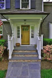 Front Steps Design Ideas Front Door Steps Gorgeous Ideas 1000 Images About Front Steps On