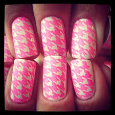 445 best nail art wow images on pinterest make up enamels and