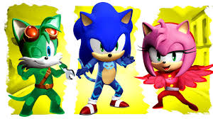 sonic the hedgehog coloring page pj masks sonic boom coloring pages for kids pj masks coloring
