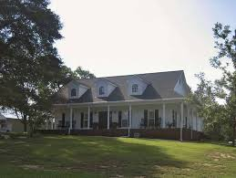 best 25 southern country homes ideas on pinterest small