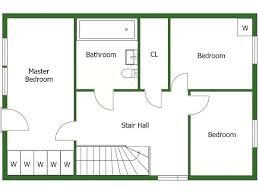 floor plans with measurements master bedroom layout with dimensions bedroom floor plans master