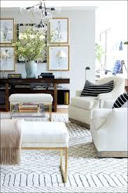 Tufted Slipper Chair Sale Design Ideas Tufted Armchair Sale Decor Look Pottery Barn Tufted Chair Tufted