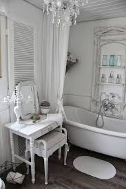 55 best custom handmade tile images on pinterest handmade tiles 28 ways to give your bathroom a shabby chic vibe french country