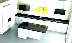 evier cuisine ikea ikea cuisine evier destockage evier cuisine great cool meuble sous
