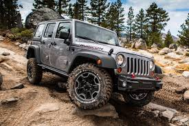 jeep unlimited 2018 jeep unlimited rubicon 2018 2019 car release and reviews