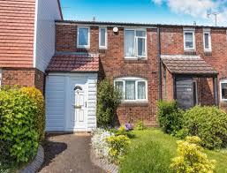 2 bedroom house for sale jubilee road birmingham west midlands