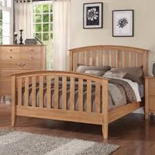 discount furniture furniture outlet bernie phyl s furniture
